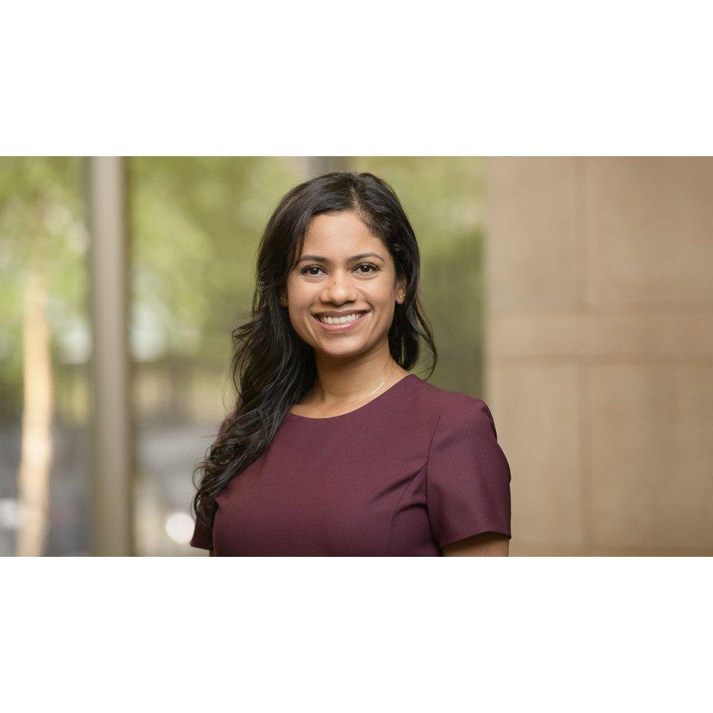 Smita Joshi
