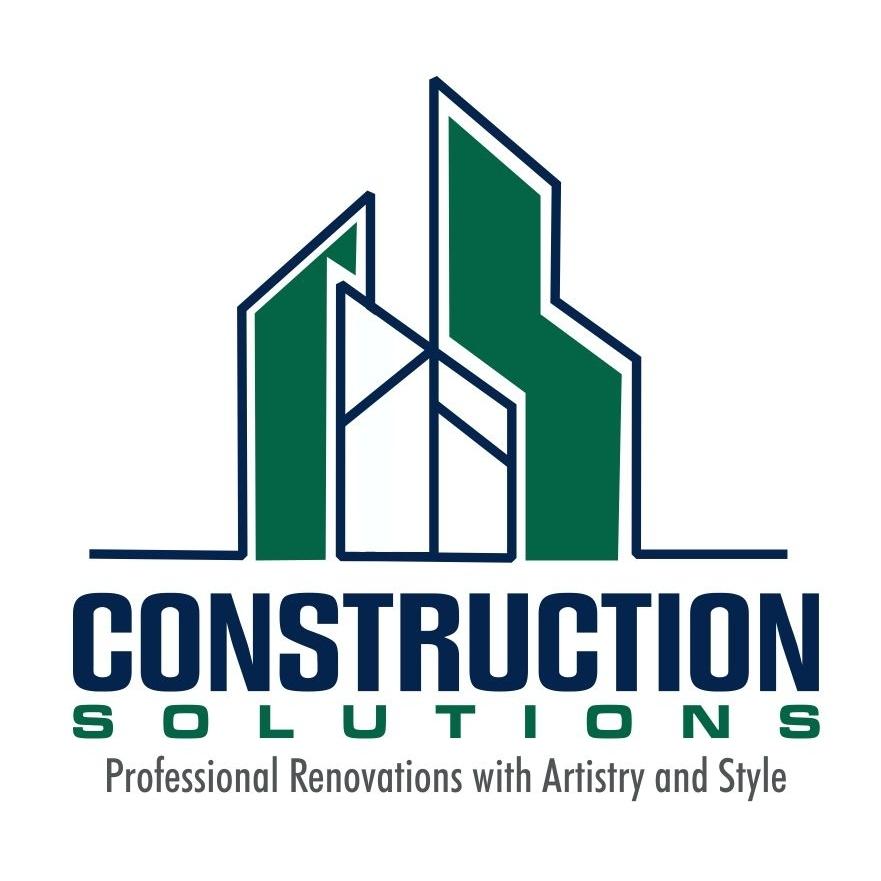 New Home Construction Leesburg Va