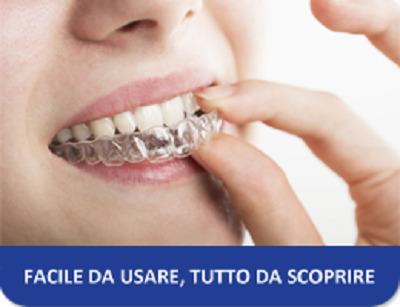 Clinica Molinari Dr. Gianni