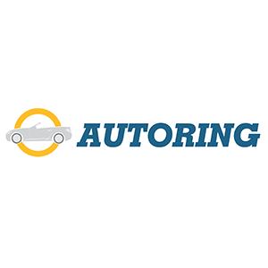 Autoring Thomas Kopecky - Autobarankauf
