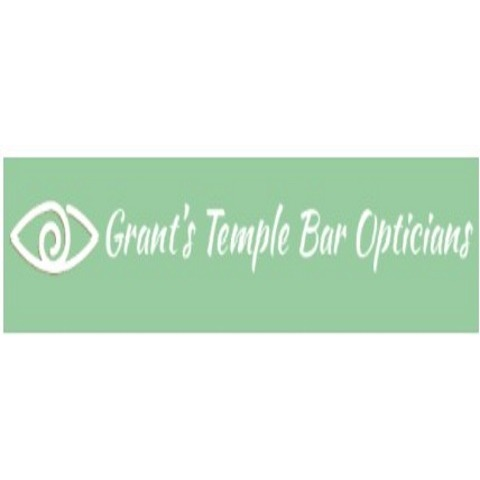Grant's Temple Bar Opticians