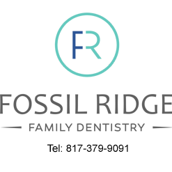 Fossil Ridge Family Dentistry