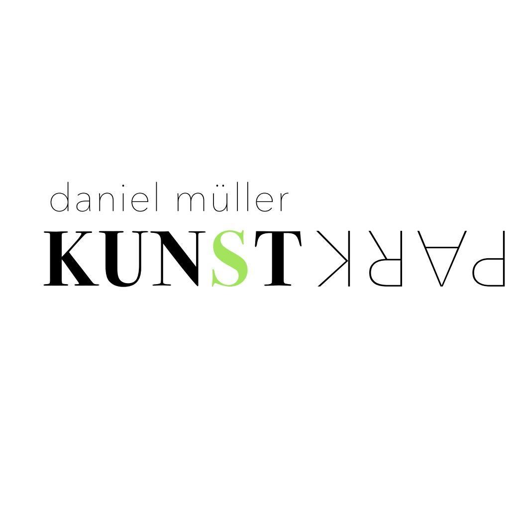 Kunstpark Müller