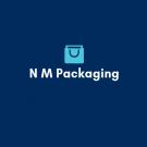 N M Packaging