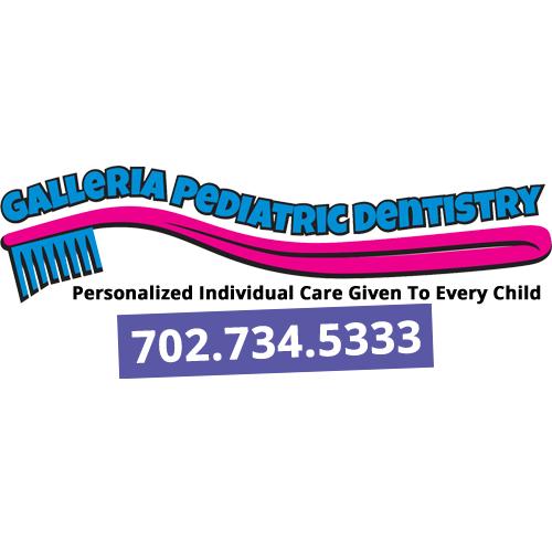 Galleria Pediatric Dentistry