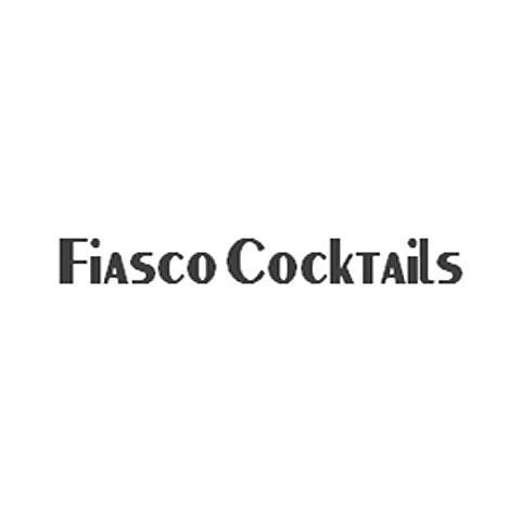 Fiasco Cocktails & Sports Bar
