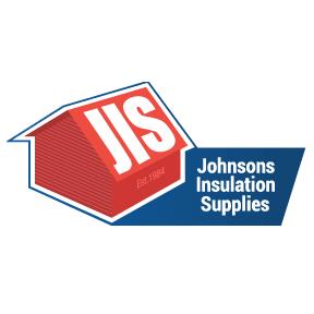 Johnson's Insulation Supplies