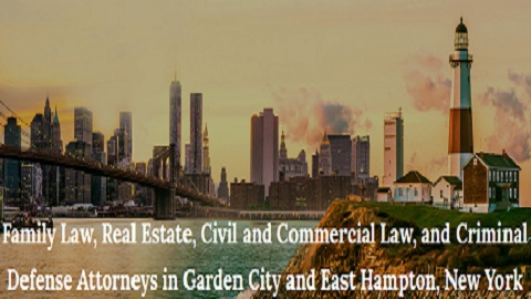 Librett Friedland Llp In Garden City Ny 11530