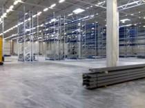 WS Walter Schrickel GmbH