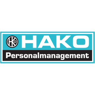 Bild zu HAKO Service GmbH & Co.KG in Solingen