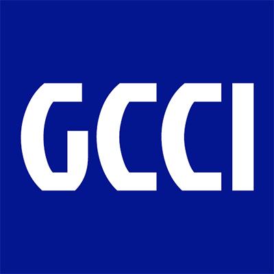 Gates Concrete Construction Inc.