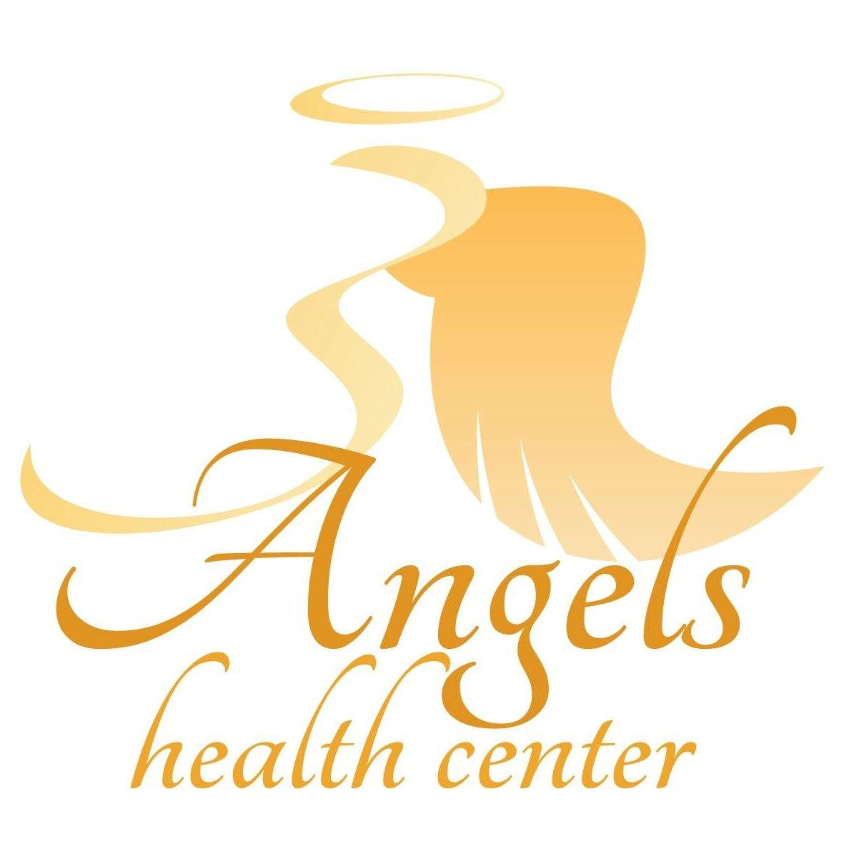 3 Angels Health Center