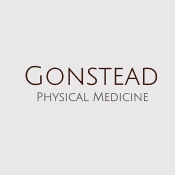 Gonstead Physical Medicine - Phoenix, AZ - Chiropractors