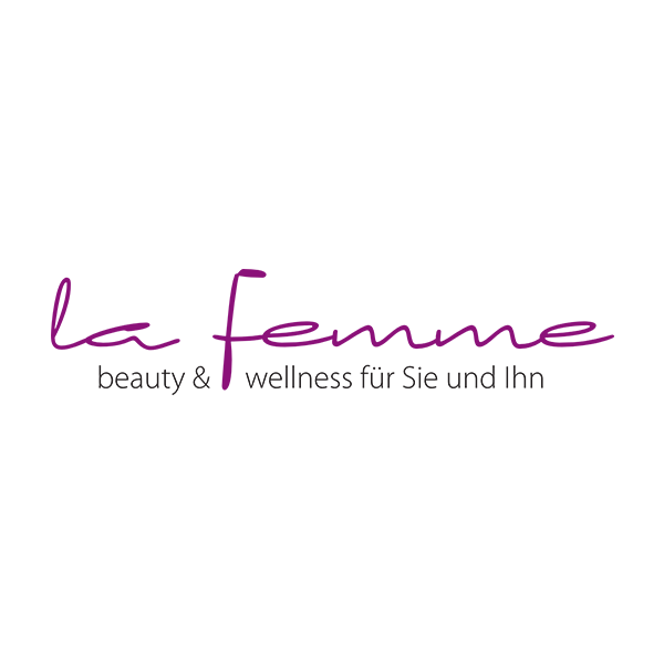 Bild zu Kosmetik La Femme in Bottrop