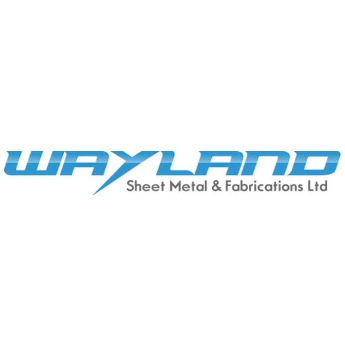 Wayland Sheet Metal & Fabrications Ltd - Heywood, Lancashire OL10 1LD - 01706 360345 | ShowMeLocal.com