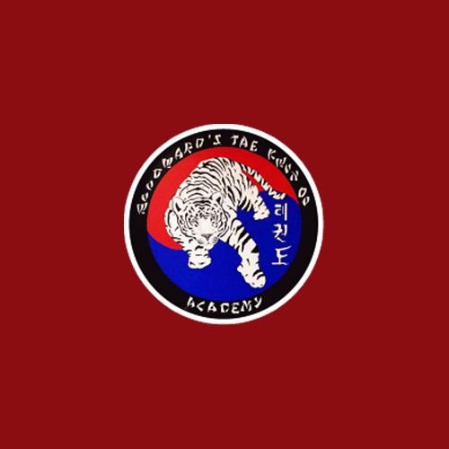 Woodward's Tae Kwon Do Academy - Oak Harbor, WA - Martial Arts Instruction