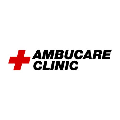 Ambucare Clinic - Terre Haute, IN - Clinics