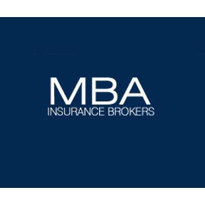 Mba Insurance Brokers