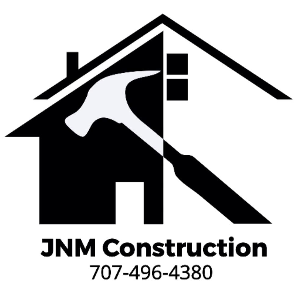 JNM Construction