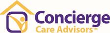 Concierge Care Advisors