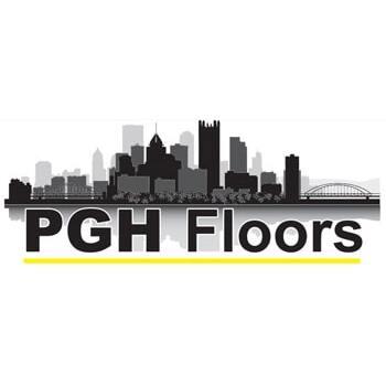 PGH Floors