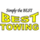 Best Towing - 24h Emergency Towing