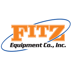 Fitz Equipment Co. Inc.