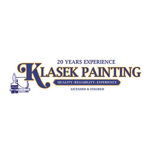 Klasek Painting