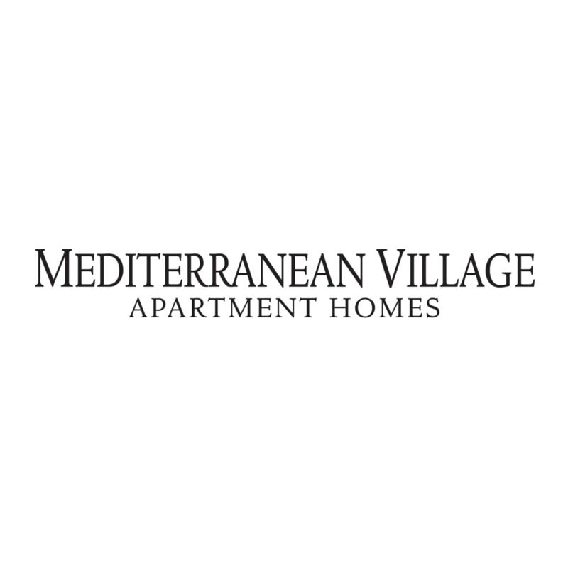 Mediterranean Village Apartment Homes - West Hollywood
