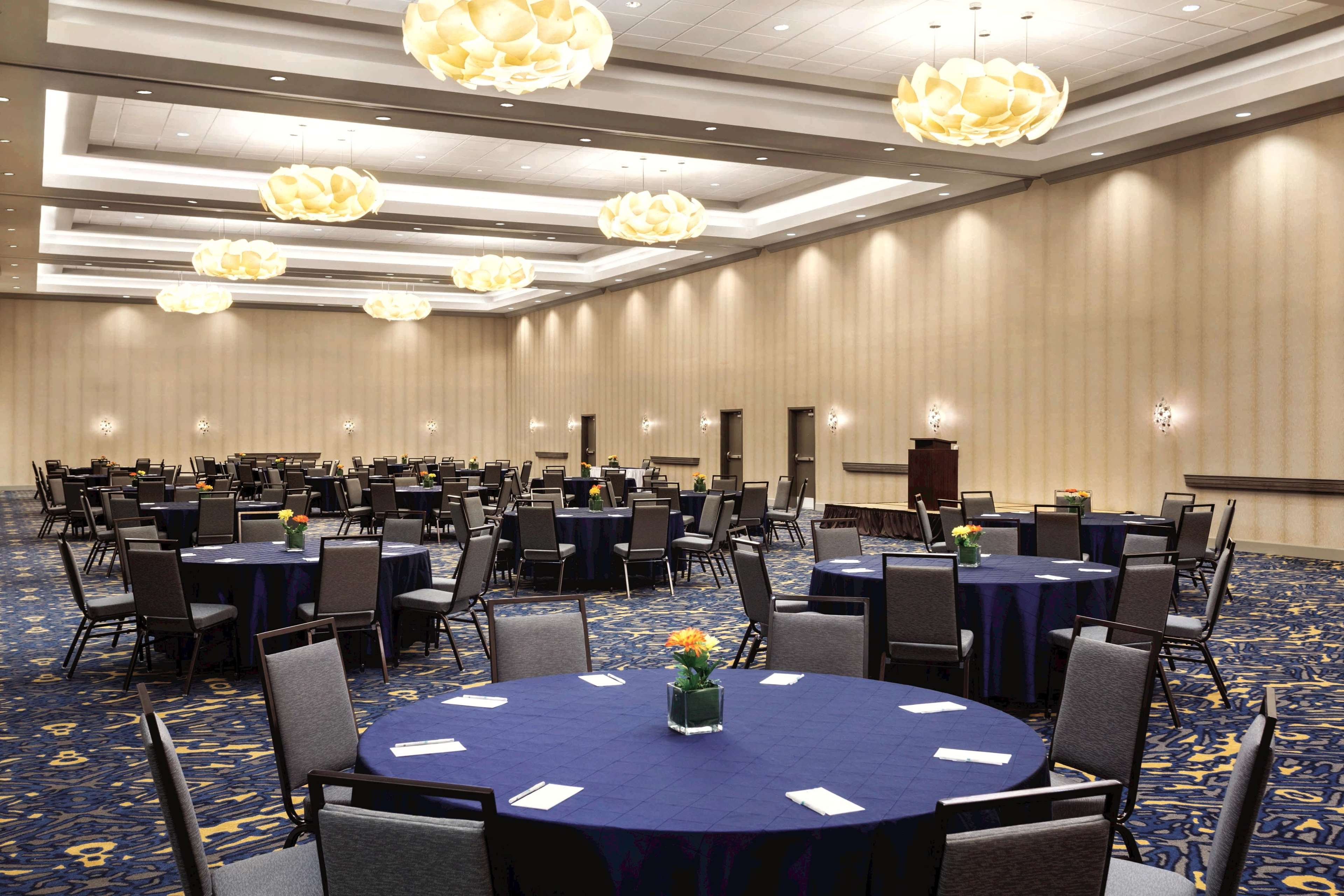 Hotels Near Mcallen Convention Center