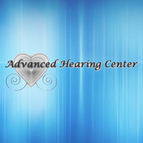 Advanced Hearing Center, P.C. - Benzonia, MI - Medical Supplies