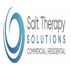 The Salt Therapy  Solutions