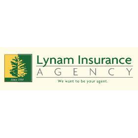 Lynam Insurance Agency