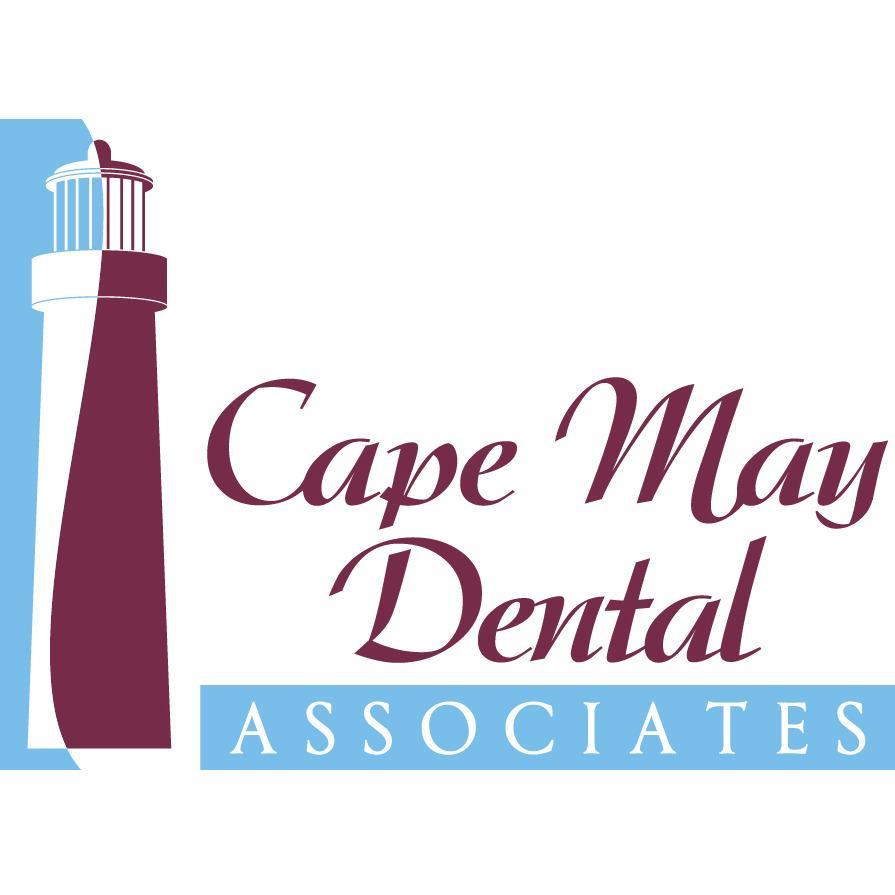 Cape May Dental Associates - Chie Li Ee, DMD - Cape May, NJ 08204 - (609)884-5335 | ShowMeLocal.com