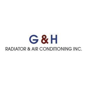 G & H Radiator & Air Conditioning Inc.
