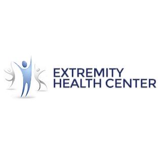 Extremity Health Center
