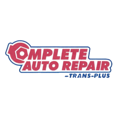 Complete Auto Repair - Trans-Plus