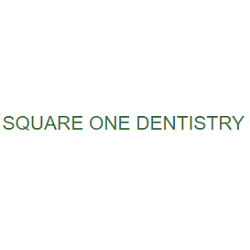 Square One Dentistry