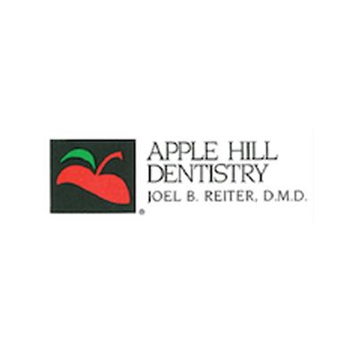 Apple Hill Dentistry