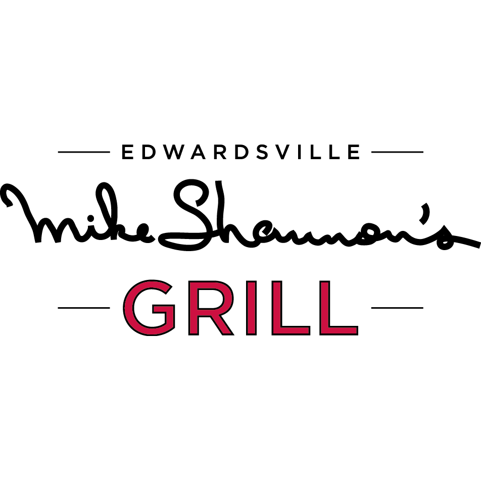 Mike Shannon's Grill