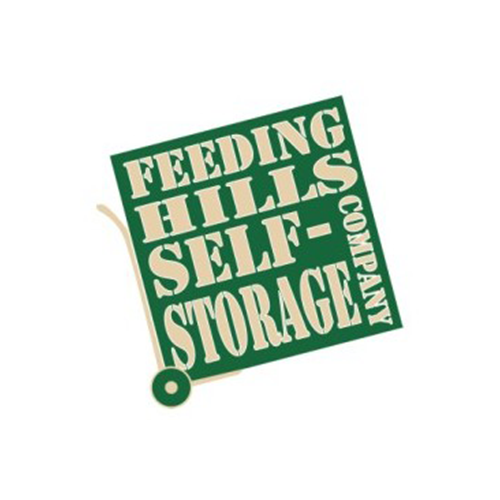 Feeding Hills Self Storage