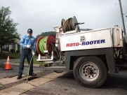 Roto-Rooter Plumbing & Drain Services - Anaheim, CA