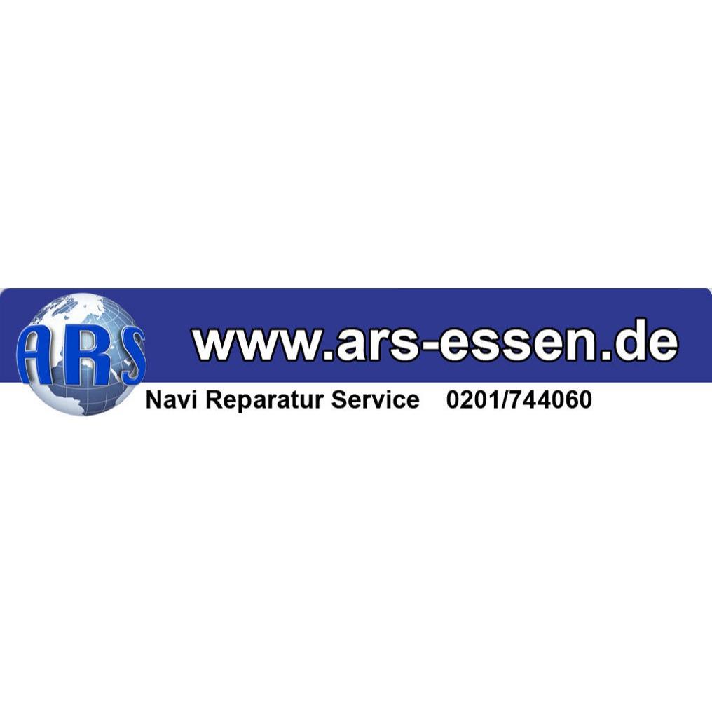 Bild zu Autoradio-Reparatur-Service Essen in Essen