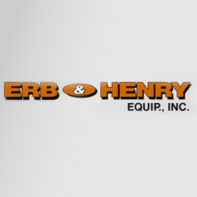 Erb & Henry Equip., Inc. - New Berlinville, PA - Farms, Orchards & Ranches