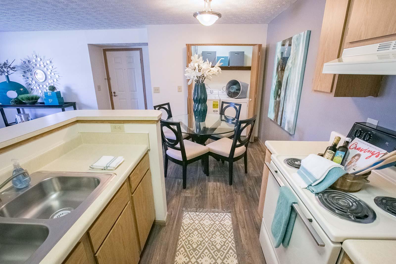 Apartments In Grove City Ohio