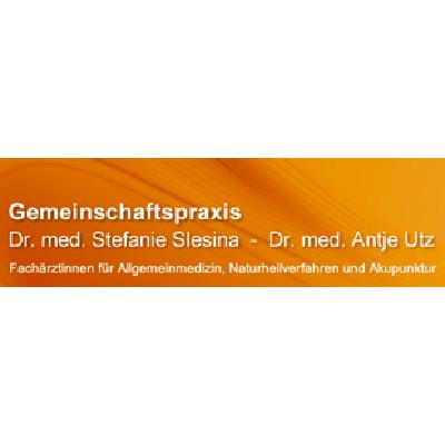 Bild zu Gemeinschaftspraxis Dr. med. Stefanie Slesina Dr. med. Antje Utz in Mannheim