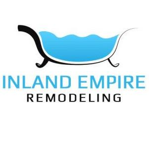 Inland Empire Remodeling