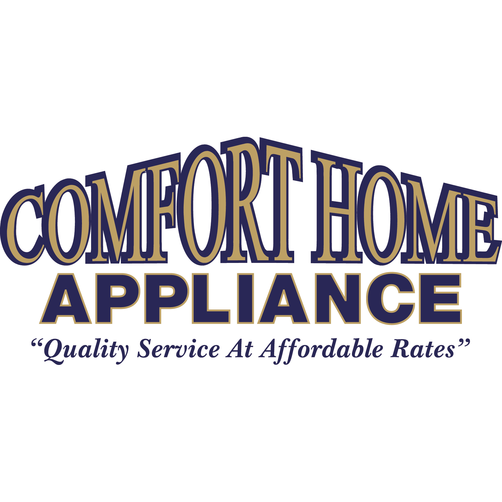 Comfort Home Appliance Coupons Near Me In Las Vegas 8coupons