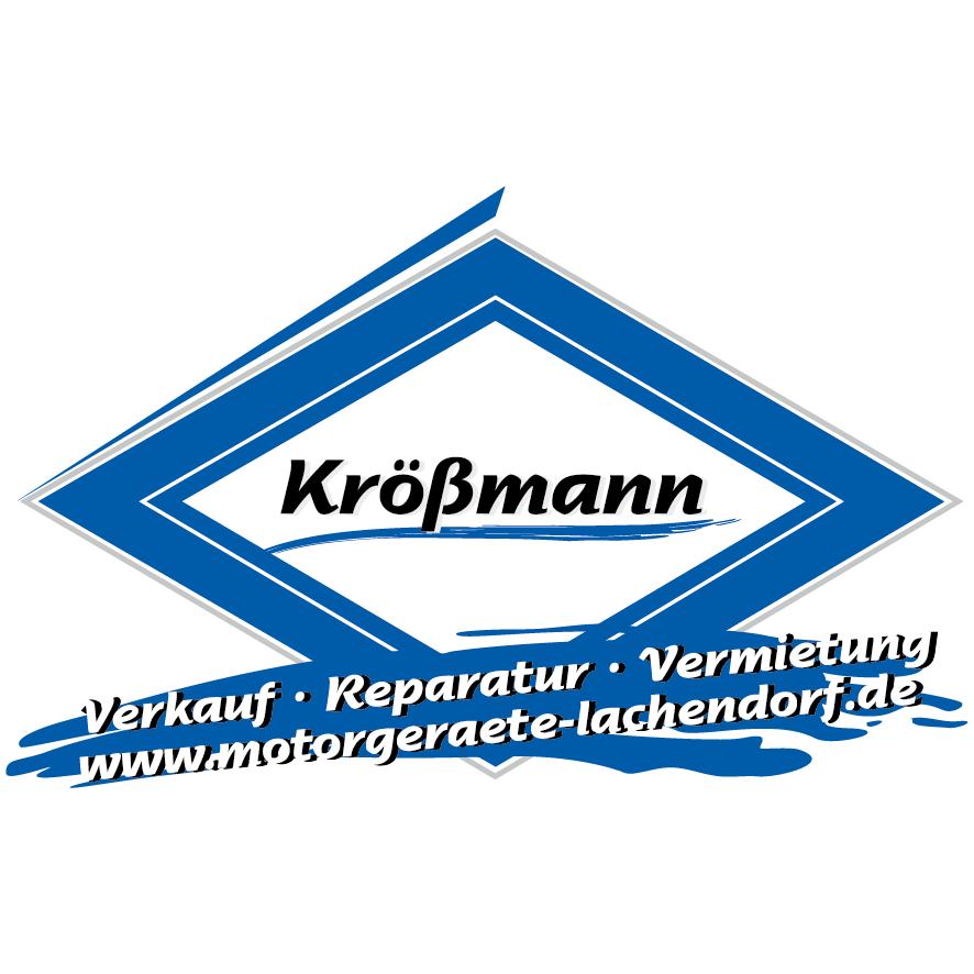 Gerald Krößmann e.K.