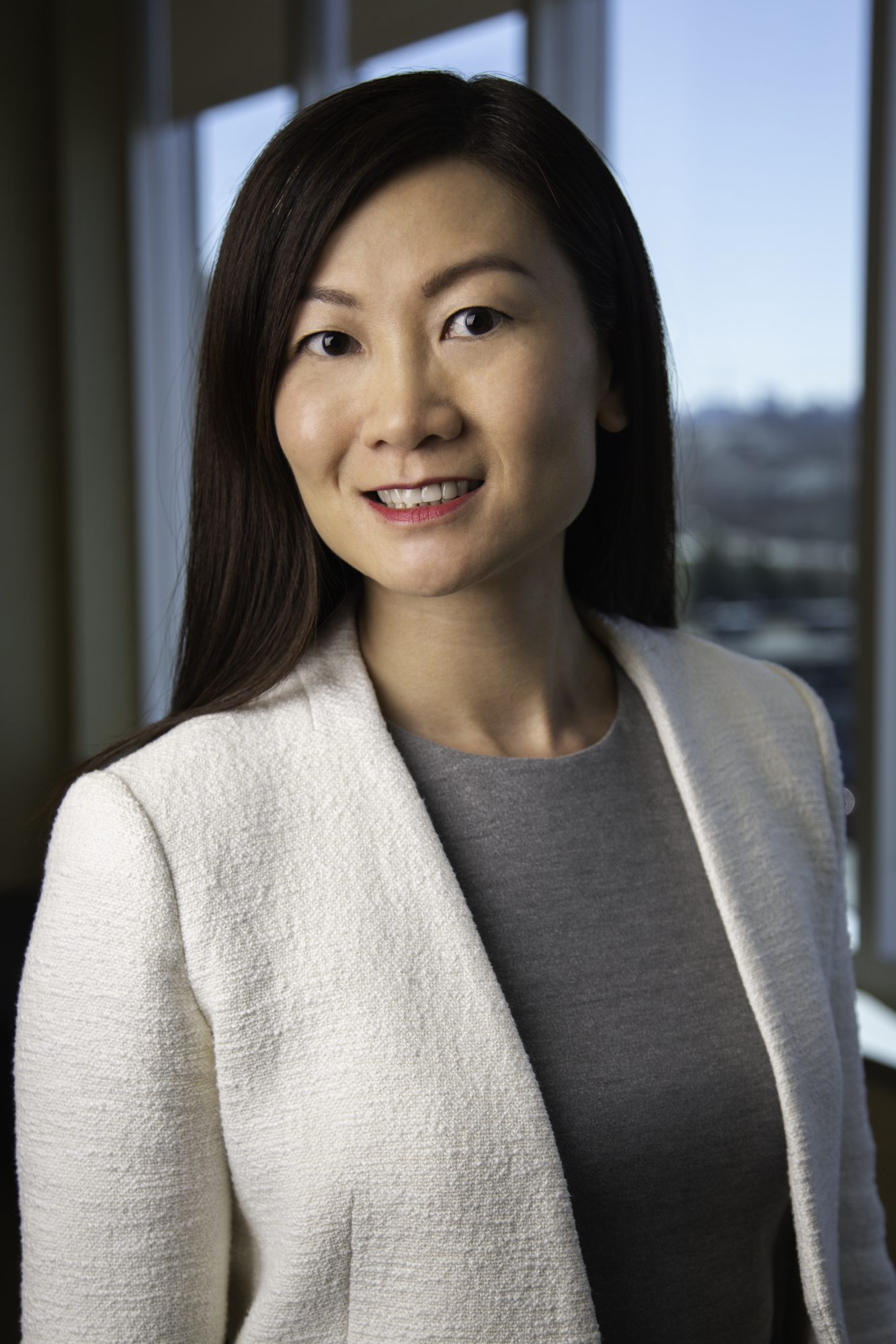 TD Bank Private Investment Counsel - Libby Fung - Markham, ON L3T 0A8 - (905)707-7178   ShowMeLocal.com